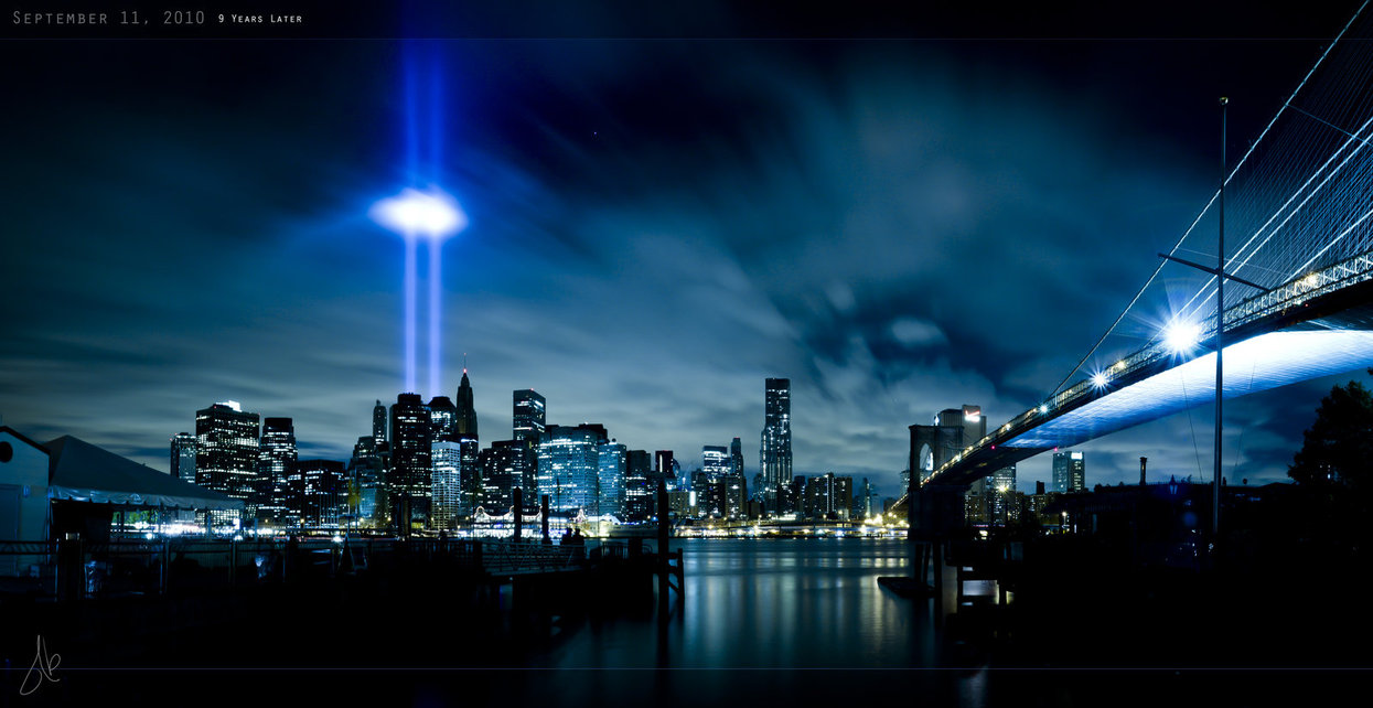 9_11_10___nine_years_later_by_silentechodesigns-d2ztap5