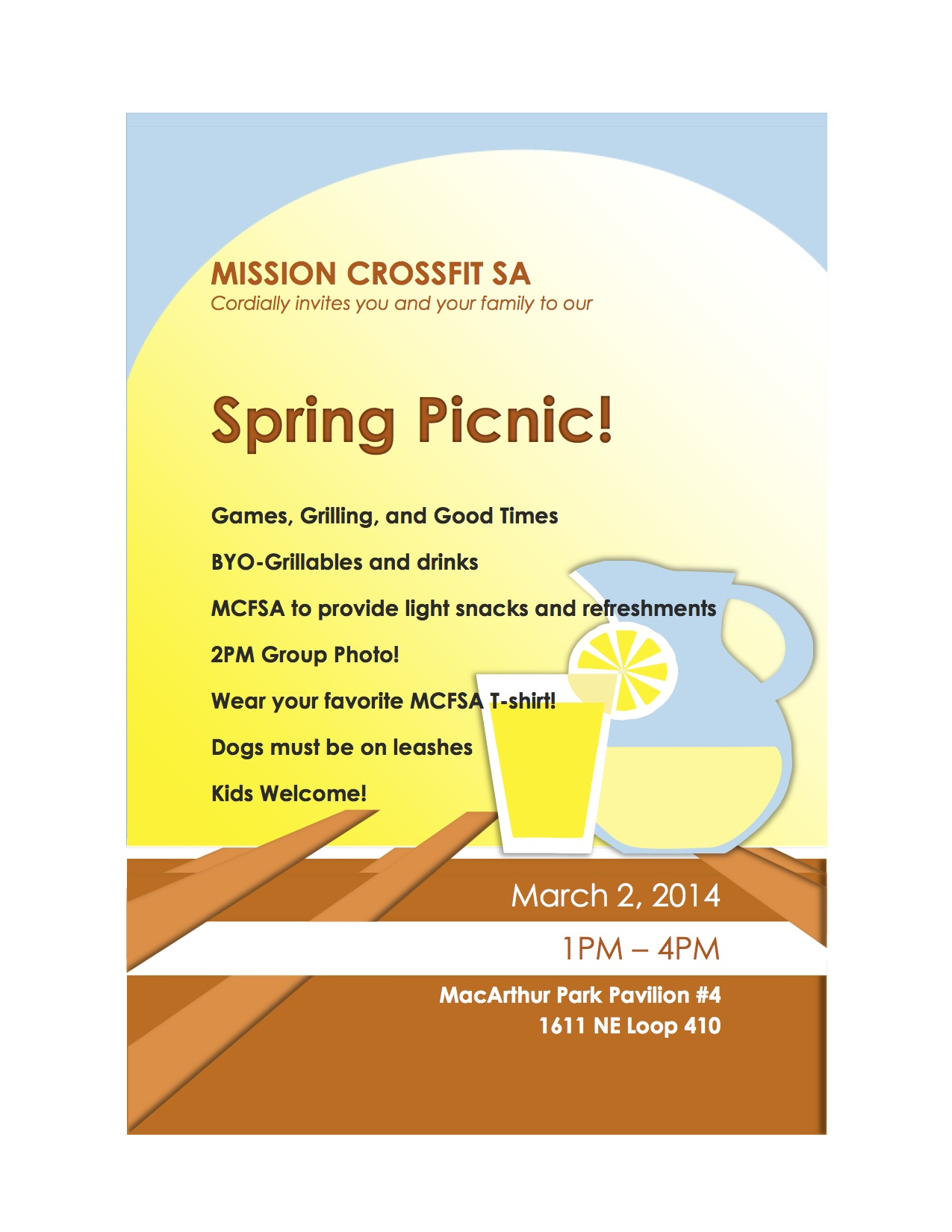 MCFSA Spring Picnic Flyer copy