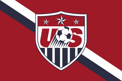 us_soccer_red_1_