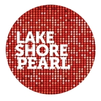 LakeshorePearl