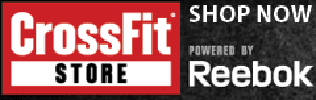crossfitstore-shopnow
