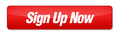 signup-red