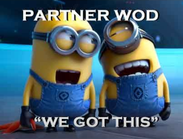 minion-partner-wod