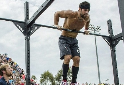 muscle-up-from-2012-games-just-rich-3-436x300