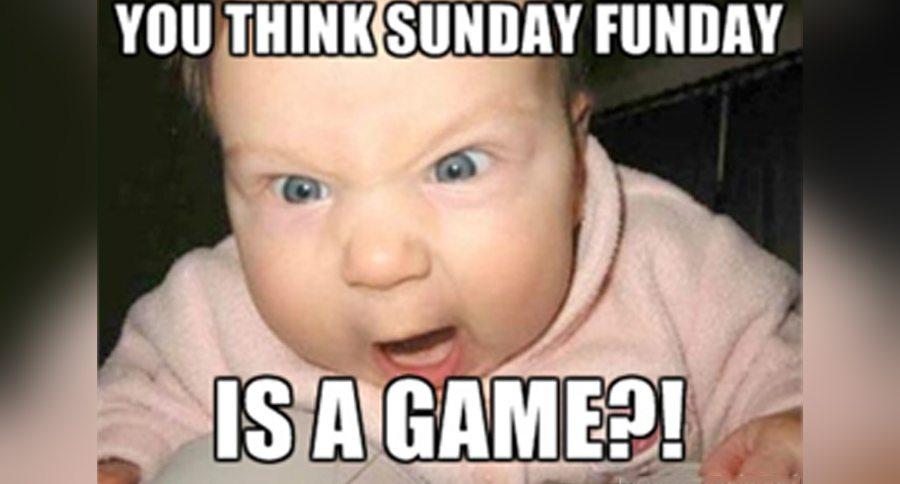 ftd-sunday-funday-meme-feature