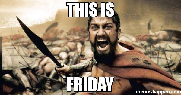this-is-friday-meme-26879-2