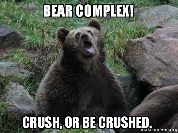 bear-complex-crush