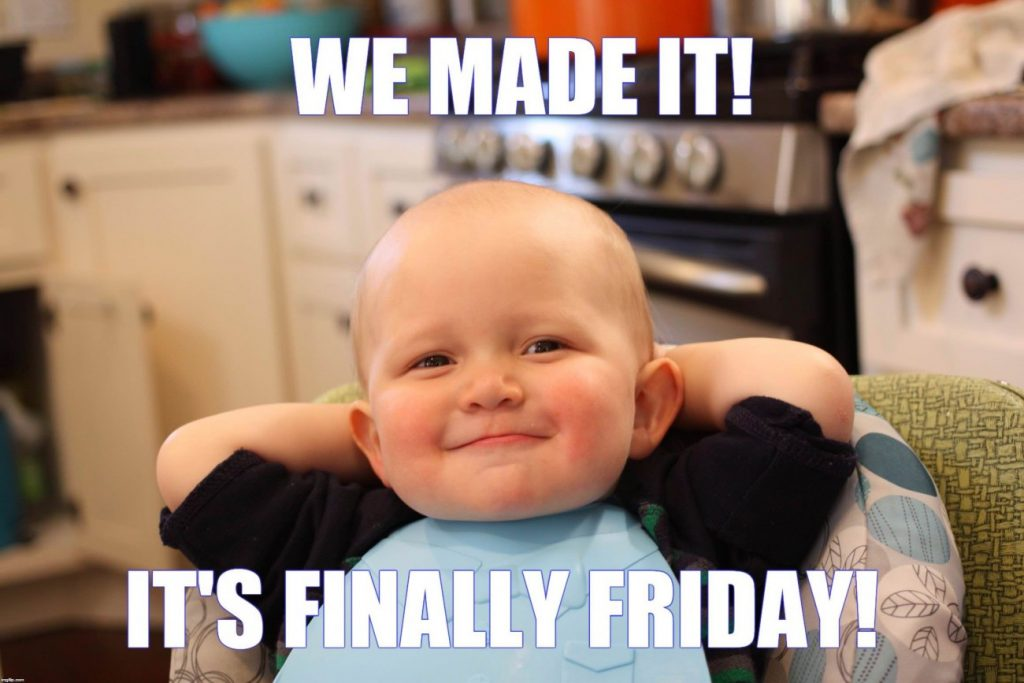cute-baby-on-friday-meme-its-finally-friday