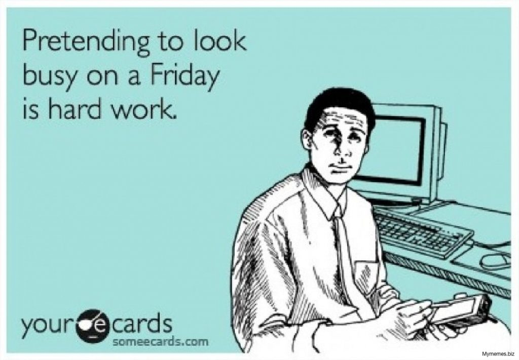 friday-work-meme-59dd31f42307e